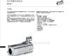 MCS06I41-RS0P1成都伦茨同步伺服电机现货