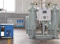 石油天然氣專用制氮機