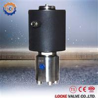 进口高压CNG电磁阀品牌