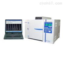 國產高端SP-2020型氣相色譜儀