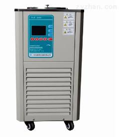 DLSB-10/40低温冷却液循环泵厂家