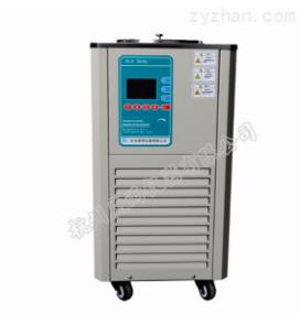 DLSB-5/10冷却水循环装置