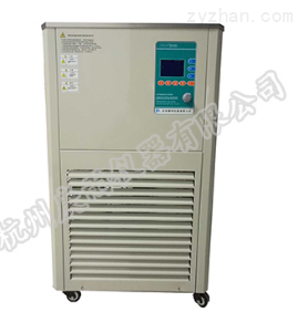 DHJF-8005-低温搅拌反应浴