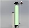 0.5T全自动软水器产品介绍