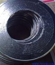 高温金属缠绕垫片,基本型垫片厂家销售