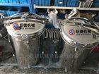 不锈钢常压人孔-小型桶体价格、发酵桶厂家