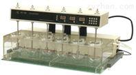智能溶出度测试仪