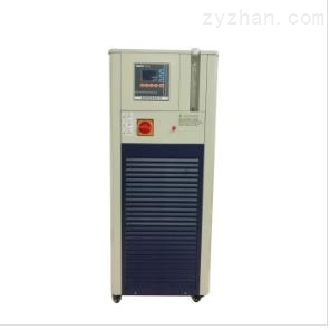 GDZT-20-200-30加热制冷循环器