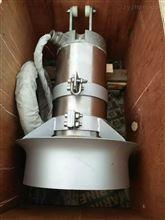 潜水搅拌器规格型号