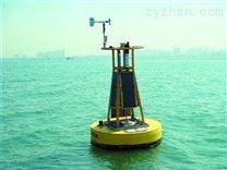 河长制河道浮标式浊度在线监测传感器