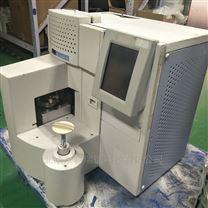 二手全自動熱解析儀 PE 650 ATD