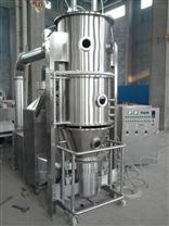PGL型制粒干燥機