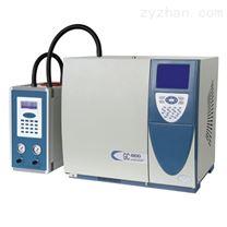 醫療器械環氧乙烷專用色譜儀