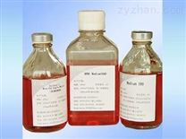 1/2MS培養基(不含瓊脂和蔗糖)科研