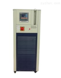 GDZT-100-200-40制冷加热循环器