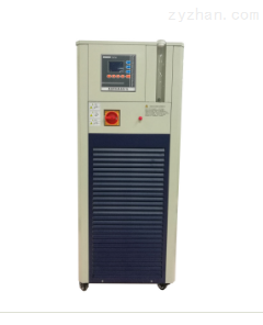 GDZT-50-200-80加热制冷循环器