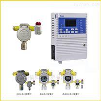 热风炉室燃气泄漏检测报警器 天然气报警仪