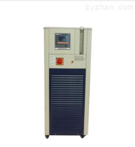 GDZT-50-200-40加热制冷循环器