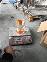 聚合物微球管線式乳化機