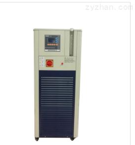 GDZT-20-200-80反应釜加热制冷恒温循环器