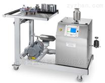 顶空分析仪/残氧仪   上海奇宜仪器设备公司