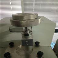 LT-657百格刮擦仪