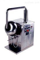 片剂设备 糖衣机