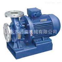 YAG耐干磨油泵