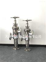 HYB低壓蒸汽液化噴射器