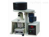 哈氏可磨性指数测定仪 煤质分析仪器