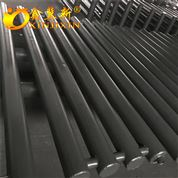 烘干房专用翅片管散热器DN89质量保证