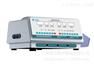 国产电脑骨创伤治疗仪(立式) XY-K-GS-I