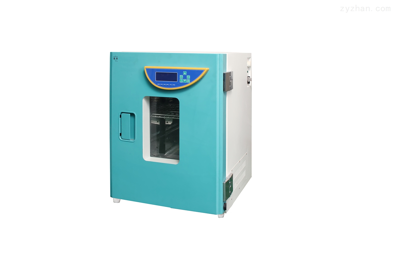 工业小型烘箱