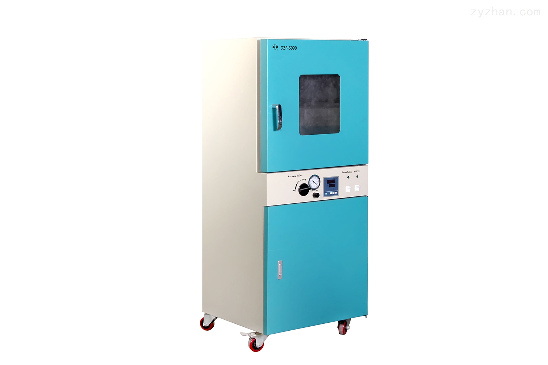 DZF-6090电子真空干燥箱