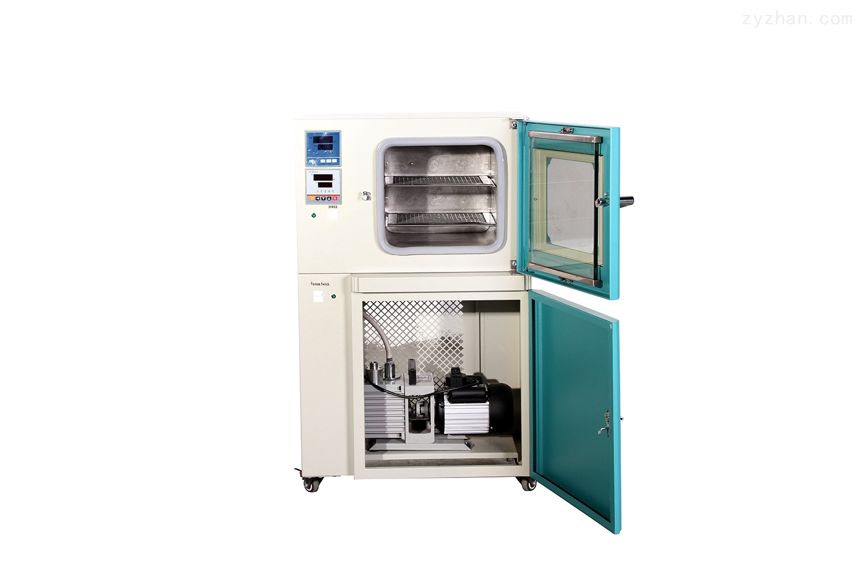 DZF-6052真空干燥箱