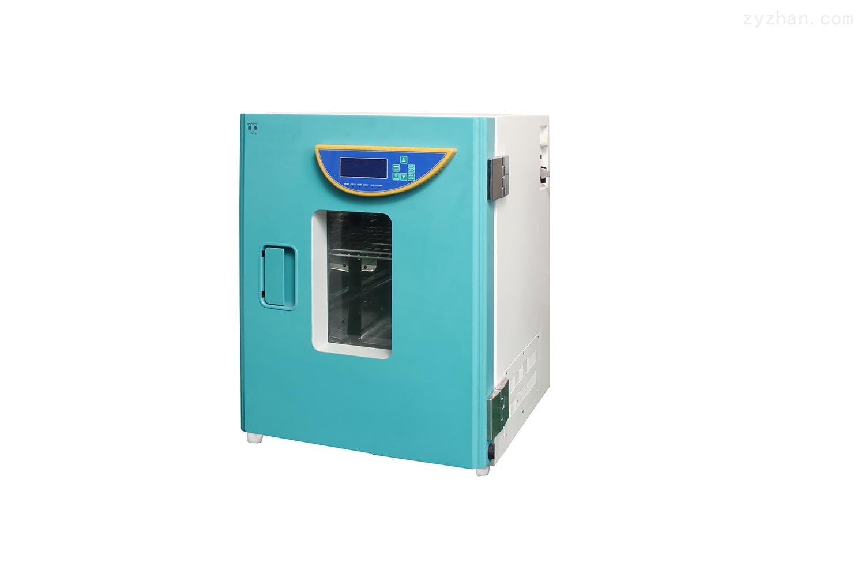 DHG-9070A热风循环烘箱/干燥箱