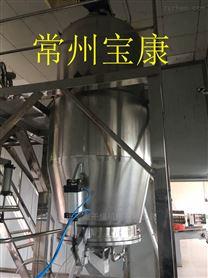 TQ小型多功能提取罐