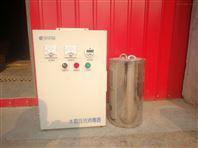 浙江小区供水水箱自洁杀菌器多少钱