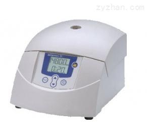 SIGMA 1-16/16K小型台式离心机