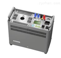 PD-1020 低温经济型干体式温度校准器