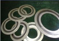 山东金属缠绕垫片, 波齿垫片生产厂家