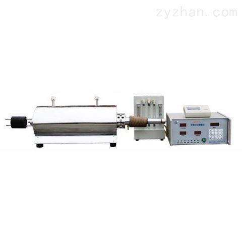 快速测氢仪,氢离子测定仪