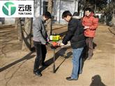 YT-QY02-汽油动力土壤采样器价格