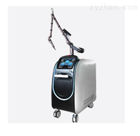 国产皮秒激光美容仪 YILIYA-1064PH01