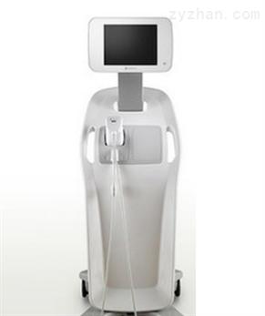 高强度聚焦式超音波溶脂美容仪 LS-A003