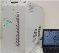 ESS FermenTorr發酵氣體檢測分析系統