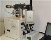 ESS ReacTorr-V緊湊型質譜系統