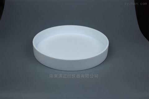 定制高纯四氟筛子海洋微塑料检测专用