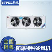 锦州防爆特种冷风机DL高温型