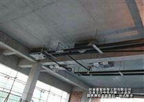 郑州烧烤店中央空调安装专业设计公司